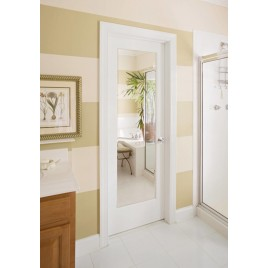 Glass Designer Series Interior Doors